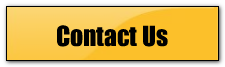 Contact Mortgage Equities button